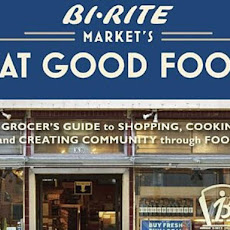 Bi-Rite Market's Curried Coconut 