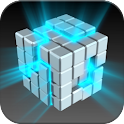 Cubed is a Seriously Challenging Puzzle Game