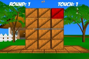 Screenshot of Genius Farm 3D