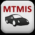Motor Registration Checker APK for Bluestacks