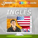 INGLÊS - SPEAKIT! (d)