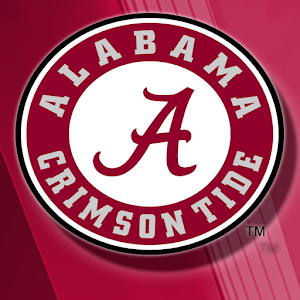 Alabama Ringtones - Official For PC