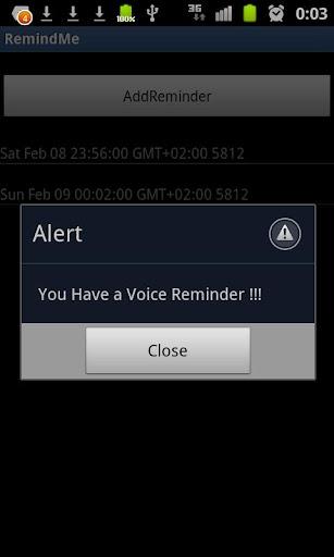 Voice Memo plus