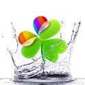 Splash! DONATE icon