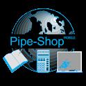 1v3 PipeShop icon