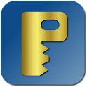 Password Prodigy icon