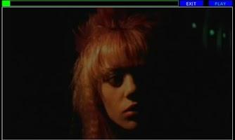Screenshot of CreepyFlicks Horror Movies