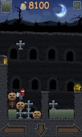 Screenshot of Tomb Escape