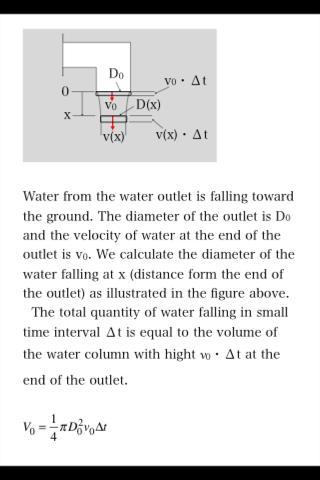 Mechanics Vol. 1