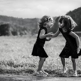 by Ashley Rodriguez - Babies & Children Children Candids