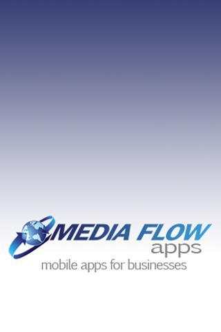 【免費商業App】Media Flow Preview App-APP點子