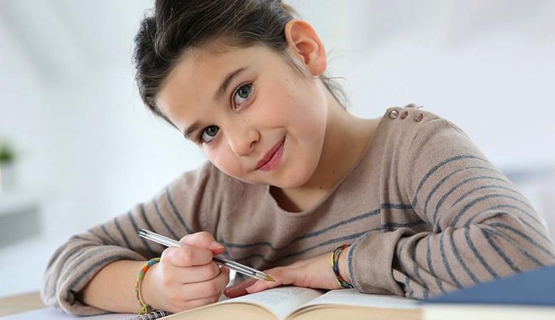 ielts essay writing questions jam
