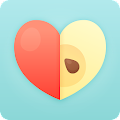 Free Couplete - App for Couples APK for Windows 8