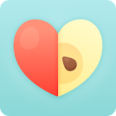 Couplete - App for Couples APK for Bluestacks