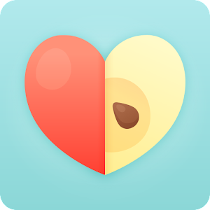 best mobile apps couples