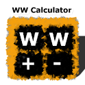 WW Calculator icon