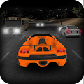 MORTAL Racing 3D APK for Bluestacks