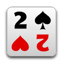 Big Big Big 2 (Free Card Game) icon