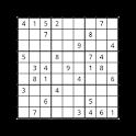 SolvDoku icon
