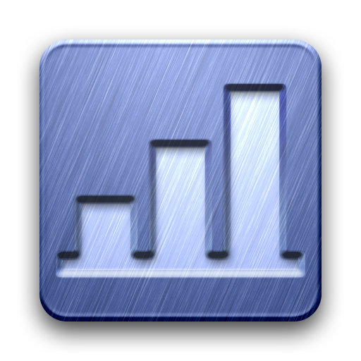 CF-Bench file APK Free for PC, smart TV Download