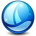 Boat Browser for Android icon