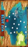 Screenshot of Fish Adventure ( Fish Frenzy )