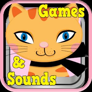 kitten simulator game