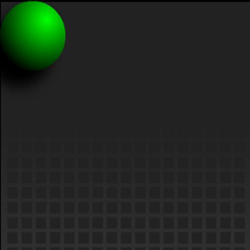 zion 娛樂 App LOGO-APP試玩