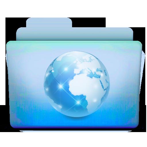 文件瀏覽器(NoAds) 工具 App LOGO-APP試玩
