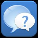 채팅매니아 - 실시간 채팅 icon