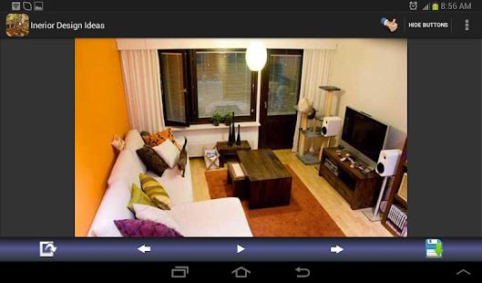 App Interior Design Ideas Apk For Windows Phone Android