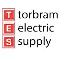 Download Torbram Electric Supply APK