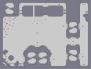 Thumbnail of the map 'Calcutta Dynamo'