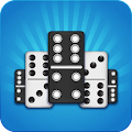 Game Dominoes 1.3 APK for iPhone