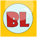 Bubble Learn icon