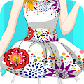 Being Fashion Designer Games APK for Lenovo