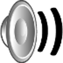 AudioMuter icon
