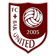 FC Bar United APK Version 1.0