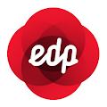 Download edponline APK for Android Kitkat