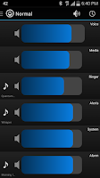 Screenshot of AudioGuru Pro Key