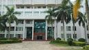 两院三号教学楼