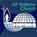 제주열방교회