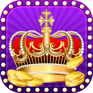 Bonus Slots – play casino slots games