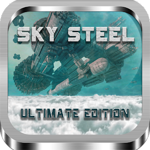 SKY STEEL - Ultimate Edition For PC