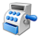 MoneyLog icon