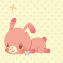 Lazy Rabbit icon