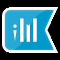 iManner Pro icon