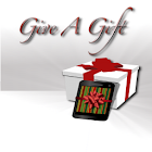 Give-A-Gift icon