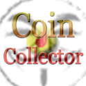 Coin Collector icon
