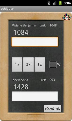 【免費娛樂App】Jass Rechner-APP點子